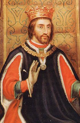 File:King Charles I of Aloria.JPG