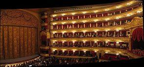 500px-Inside Moscow Bolshoi Theatre