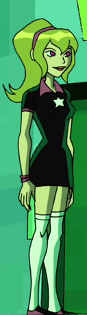 File:Lucy Full Body.png
