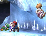 Iceclimbers 080219l