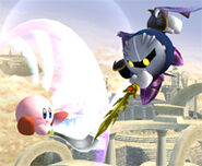 Metaknight 070905c