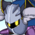 Metaknight mugshot