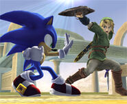 Sonic 071010a