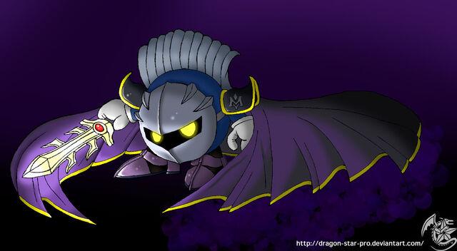 File:Meta Knight.jpg
