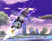 Metaknight 071115d