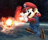 Mario 070523a
