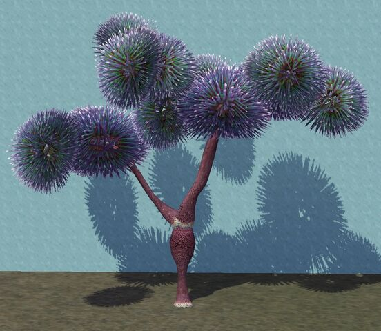 File:SpikeFantasyTree.jpg