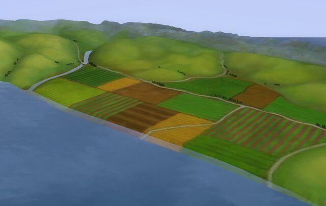 File:RiverviewDistantTerrain.jpg