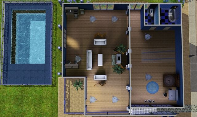 File:TheBlueHouse floor.jpg