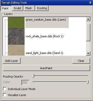 File:TerrainPaintsWindow.jpg