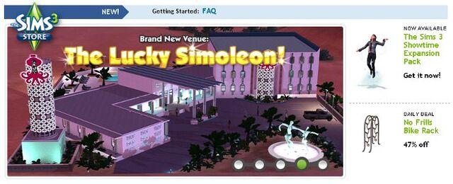 File:LuckySimoleon.jpg