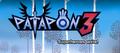 Thumbnail for version as of 21:24, September 14, 2010