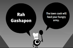 RahGashaponDesc