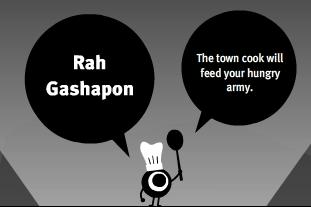 File:RahGashaponDesc.png