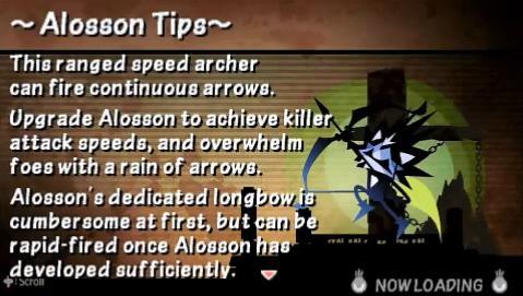 File:Alosson tips.jpg