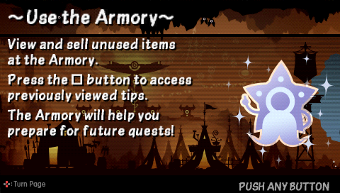 File:Use the armoury.png