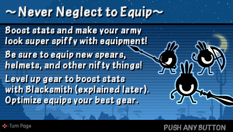 File:Never neglect to equip.png