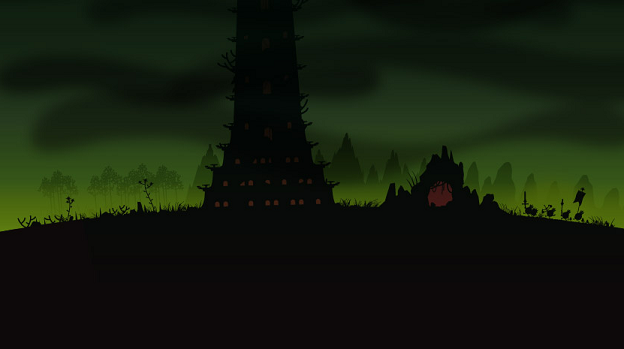 File:Patapon3 background.png