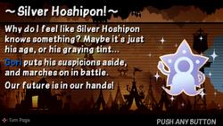 S. Hoshipon