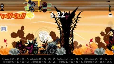 Thumbnail for version as of 20:14, April 5, 2012