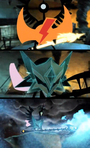 Hero-to-Uberhero-Transition