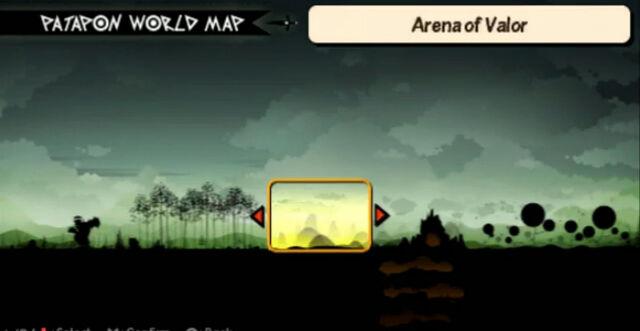 File:Arena of valor.jpg