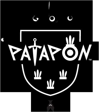 File:Logo01.png
