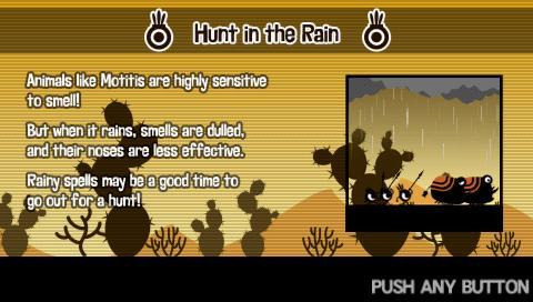 File:Hunt in the Rain.jpg