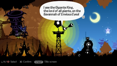 Suko gigante king
