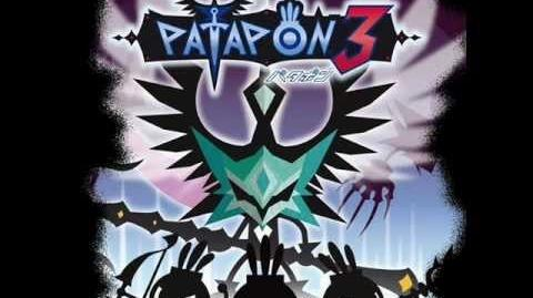 Patapon 3 OST - Wuffunfa's Theme