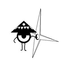 Kenjipon