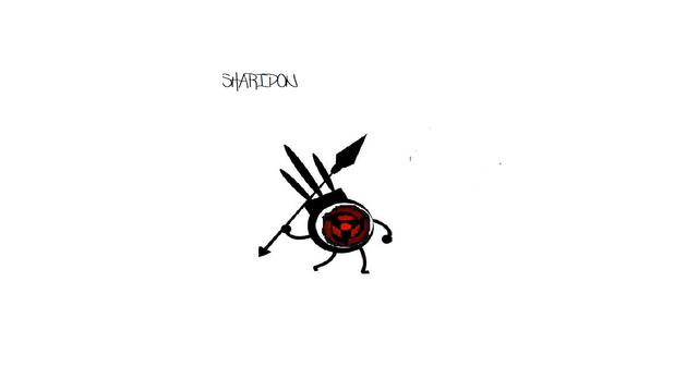 File:SHARIPON.png