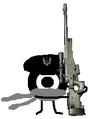 Sniperpon