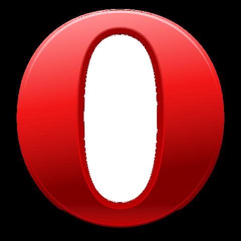 File:Opera-logo.png