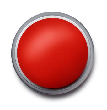 File:Red Button 279212905 std.jpg