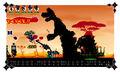 Thumbnail for version as of 10:14, September 30, 2011
