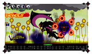 File:Patapon-3-DLC-Quest-12.jpg