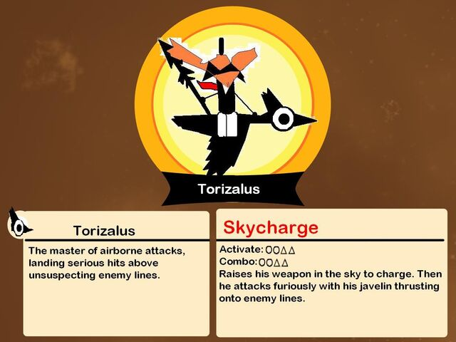 File:Torizalus.jpg