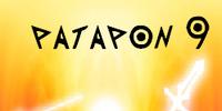 Patapon 9