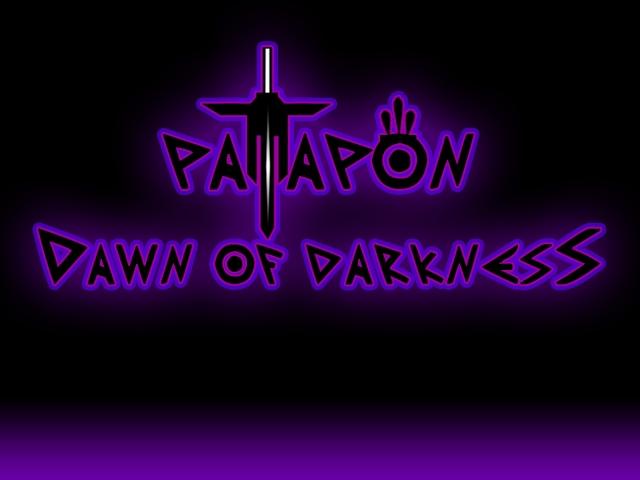 File:Dawn Of Darkness.jpg