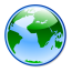 File:Gnome-globe svg.png