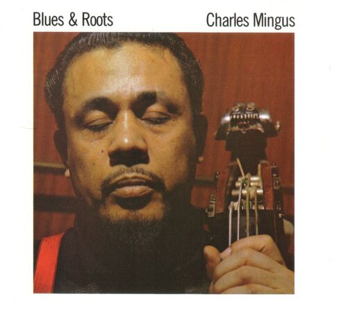 File:Blues roots.jpg