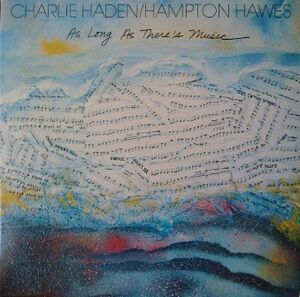 2418055-hampton-hawes-as-long-as-theres-music