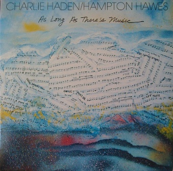 File:2418055-hampton-hawes-as-long-as-theres-music.jpg