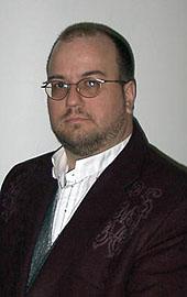 J.D. Wiker