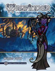 Wayfinder2