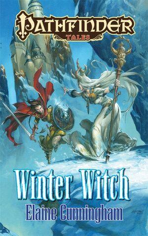 File:Winter Witch.jpg