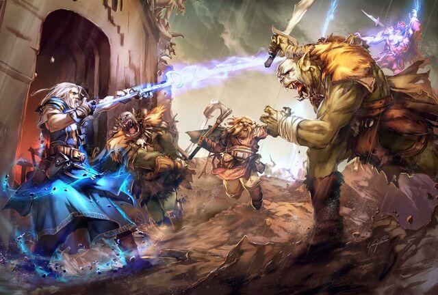 File:Orcs at the gates.jpg