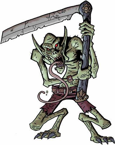 File:Ghoul cartoon.jpg