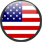 File:American Flag Button.png